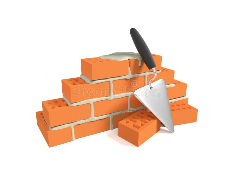 Stack Bricks Stock Illustrations 1 316 Stack Bricks Stock Illustrations Vectors Clipart Dreamstime