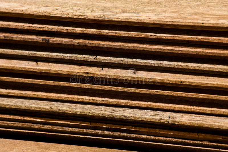 Download Stack of Wooden Board stock photo. Image of pattern, nobody - 26522460