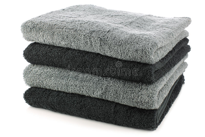 bath hydrocotton o products bathroom towels pbteen