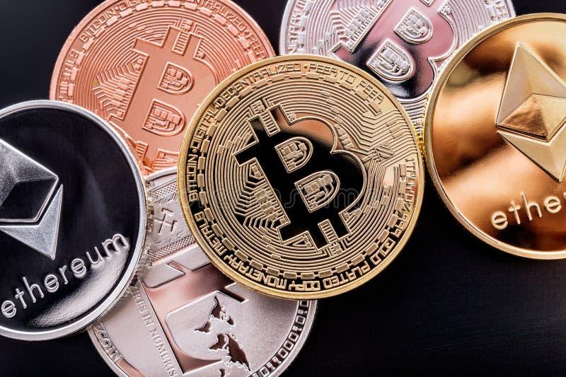rupiah bitcoin betét