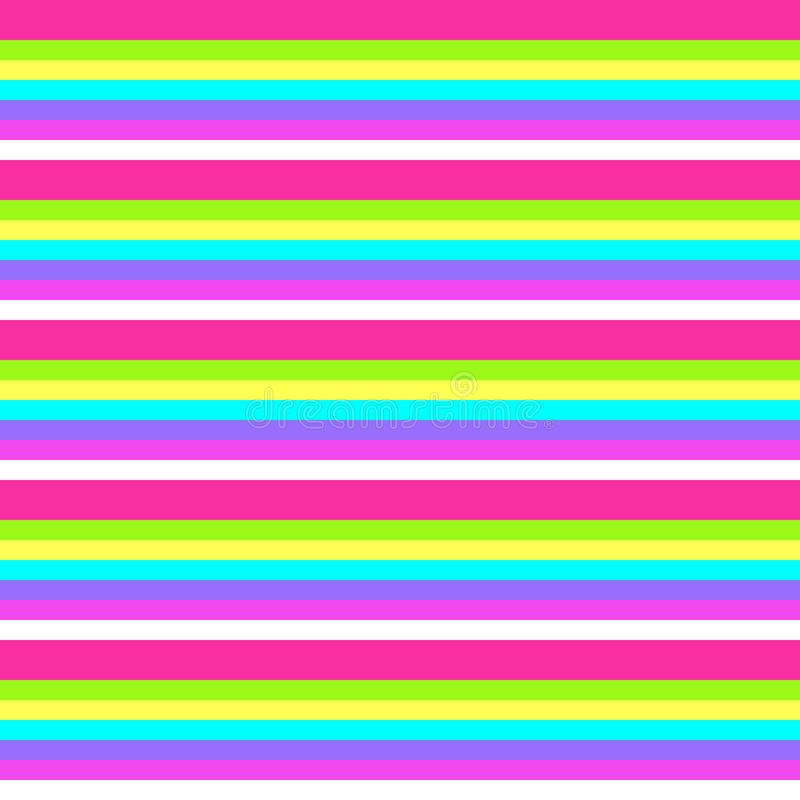 Download Stacked Paper Lines & Colors Stock Illustration - Illustration of scrap, grunge: 11107570