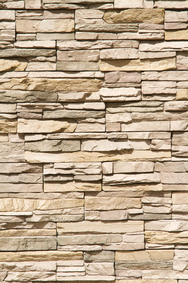 Download Stacked Stone Wall Background Vertical Stock Image - Image: 21225925