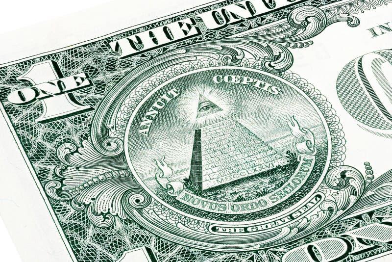 Illuminati Stock Images - Download 393 Royalty Free Photos