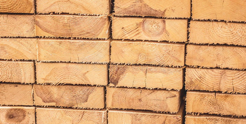 Download Stacked wooden boards stock photo. Image of renewable - 31731954