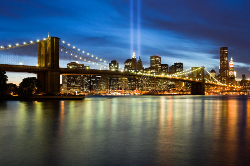 stad New York