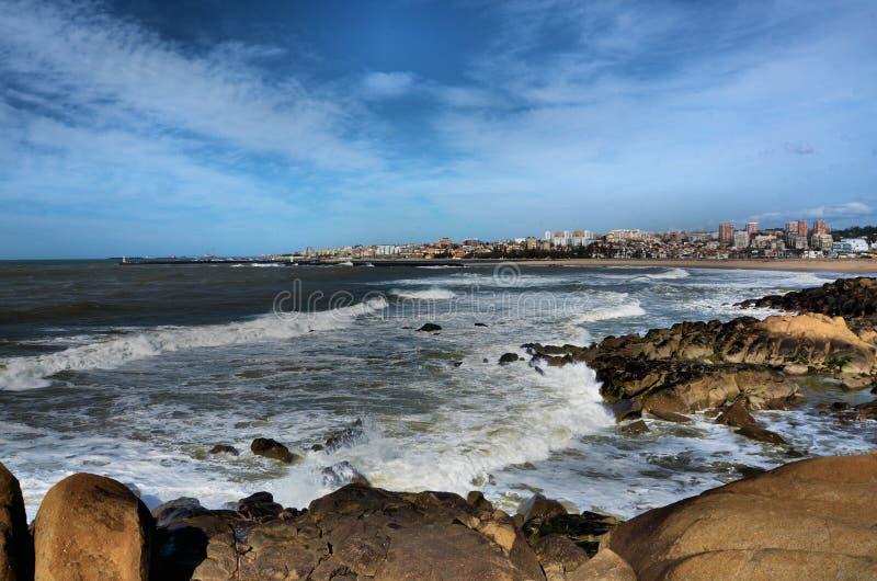 Download Stad van Porto stock foto. Afbeelding bestaande uit building - 39113058
