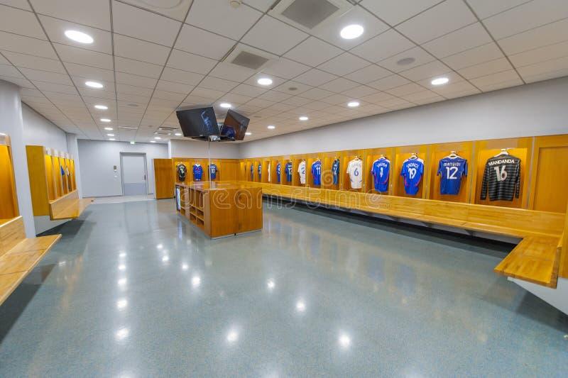 Download Stade De France stadium fotografia editorial. Obraz złożonej z pokój - 57656607
