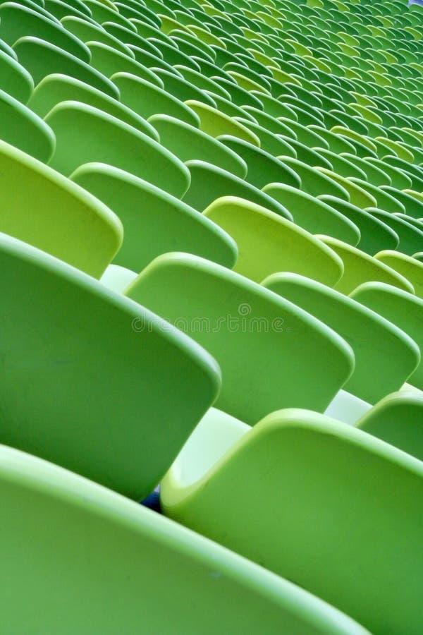 stadion olimpijski obraz stock