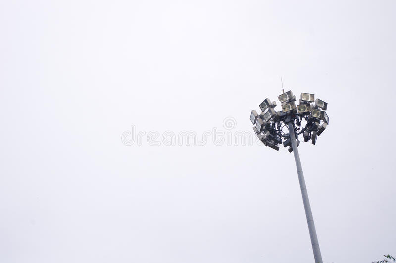Download Stadium light stock photo. Image of stadium, energy, light - 22482088