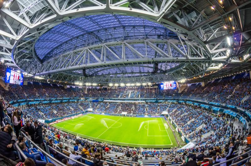arena matchmaking value Matchmaking is the process through which the  match quality is presumably determined by a combination of the player's behavior score and their account flags value.
