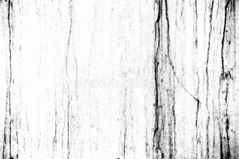 Stads- textur f?r svartvit grunge med kopieringsutrymme Abstrakt yttersidadamm och att ruffa mot den smutsiga v?ggbakgrund eller  royaltyfri foto