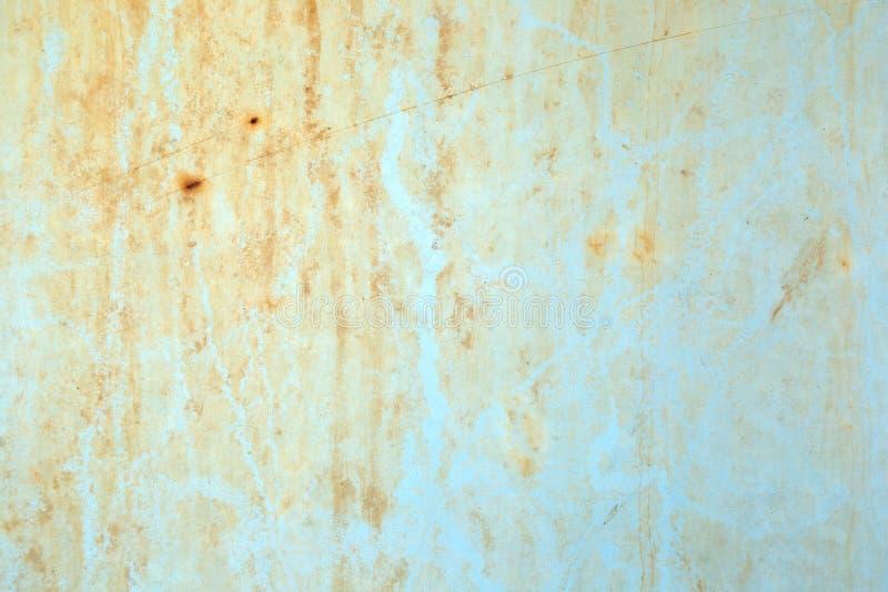 Stads- textur f?r svartvit grunge med kopieringsutrymme Abstrakt yttersidadamm och att ruffa mot den smutsiga v?ggbakgrund eller  royaltyfria bilder
