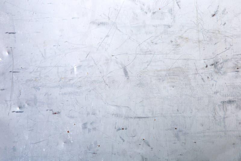 Stads- textur f?r svartvit grunge med kopieringsutrymme Abstrakt yttersidadamm och att ruffa mot den smutsiga v?ggbakgrund eller  arkivfoto