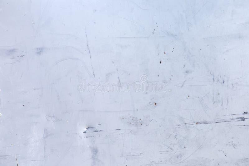 Stads- textur f?r svartvit grunge med kopieringsutrymme Abstrakt yttersidadamm och att ruffa mot den smutsiga v?ggbakgrund eller  arkivfoton