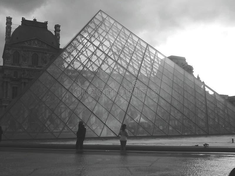 Stadt, Architektur, Kunst, Graffiti, Geschichte, Schönheit und Statuen in den schönsten Städten in der Welt lizenzfreie stockbilder