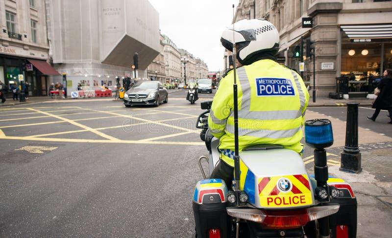 schwarze eskorte in london