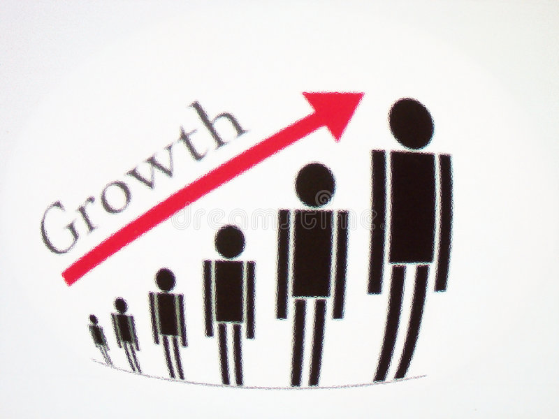 Staff Growth illustration (employment growth)
