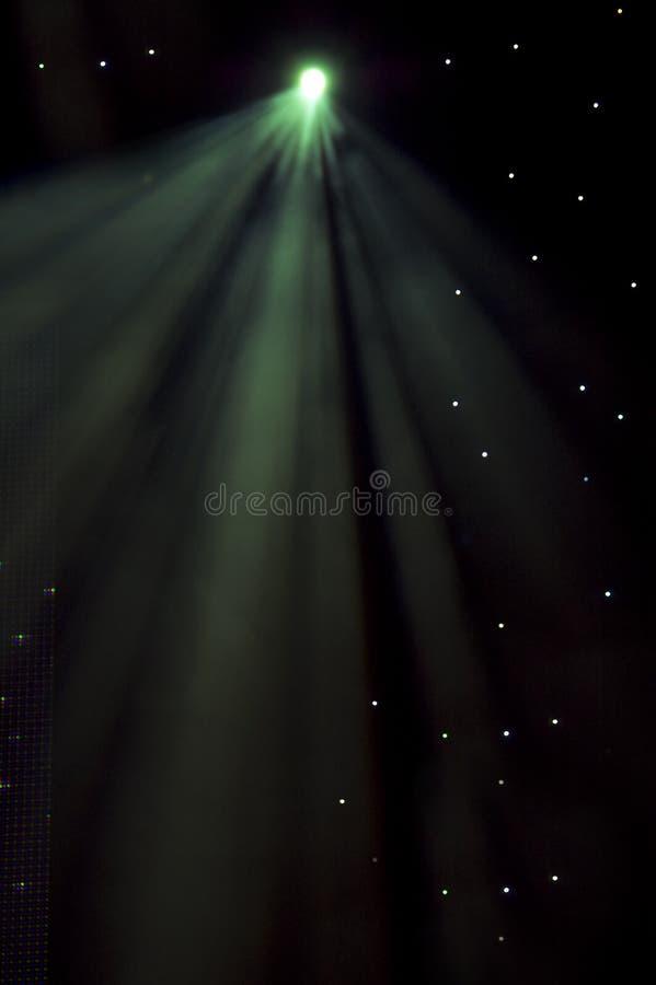 Download Stage lights stock image. Image of background, media, indoor - 3843037