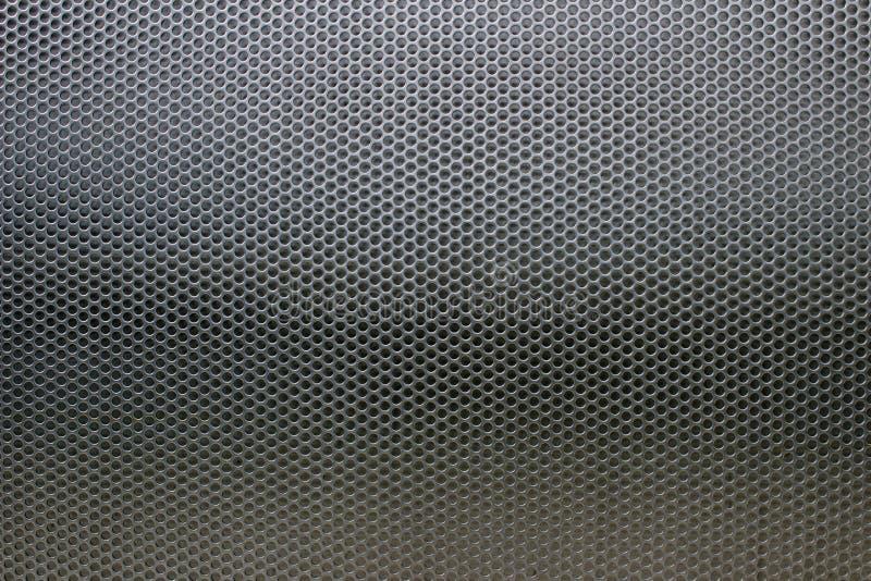 Stahlbügel eines Stegs in Canary Wharf lizenzfreie stockfotos