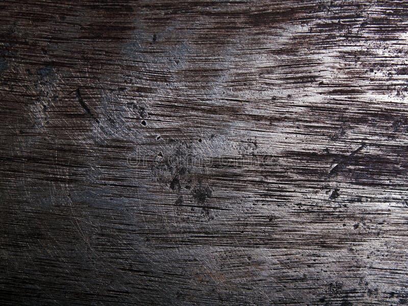 Stahlhintergrund lizenzfreie stockbilder