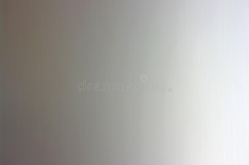 Download Stahlhintergrund stockfoto. Bild von hart, tapete, aluminium - 12201344