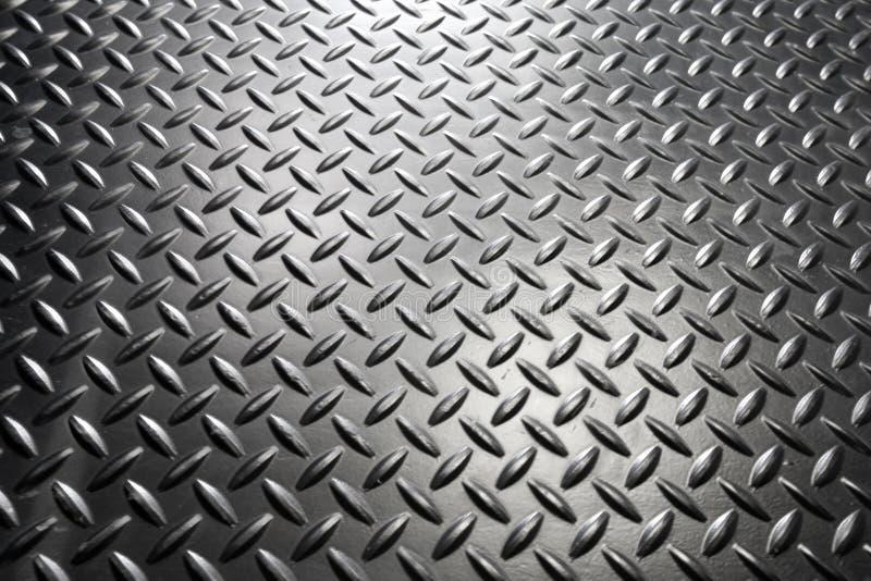 Stahlplatte stockfotos
