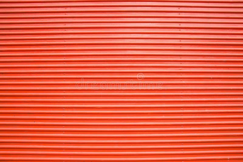 Stahlwandhintergrund stockfotografie