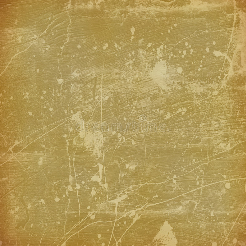 Stained brown plaster wall stock photo. Image of grunge - 7665162