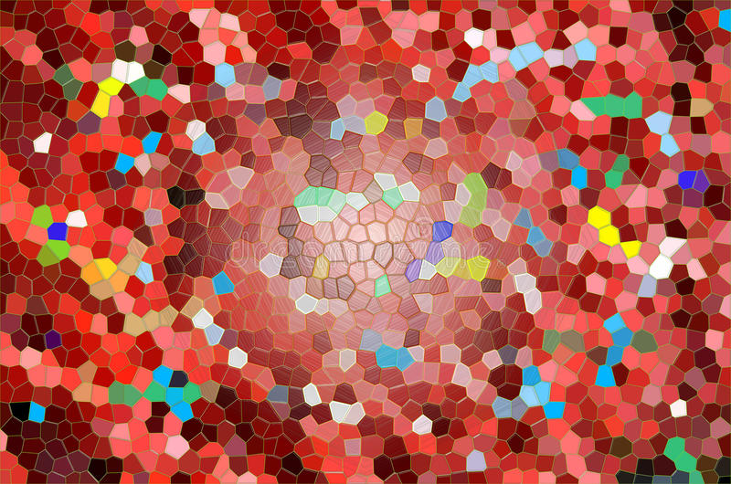 Download Stained Glass stock illustration. Image of image, texture - 26424784