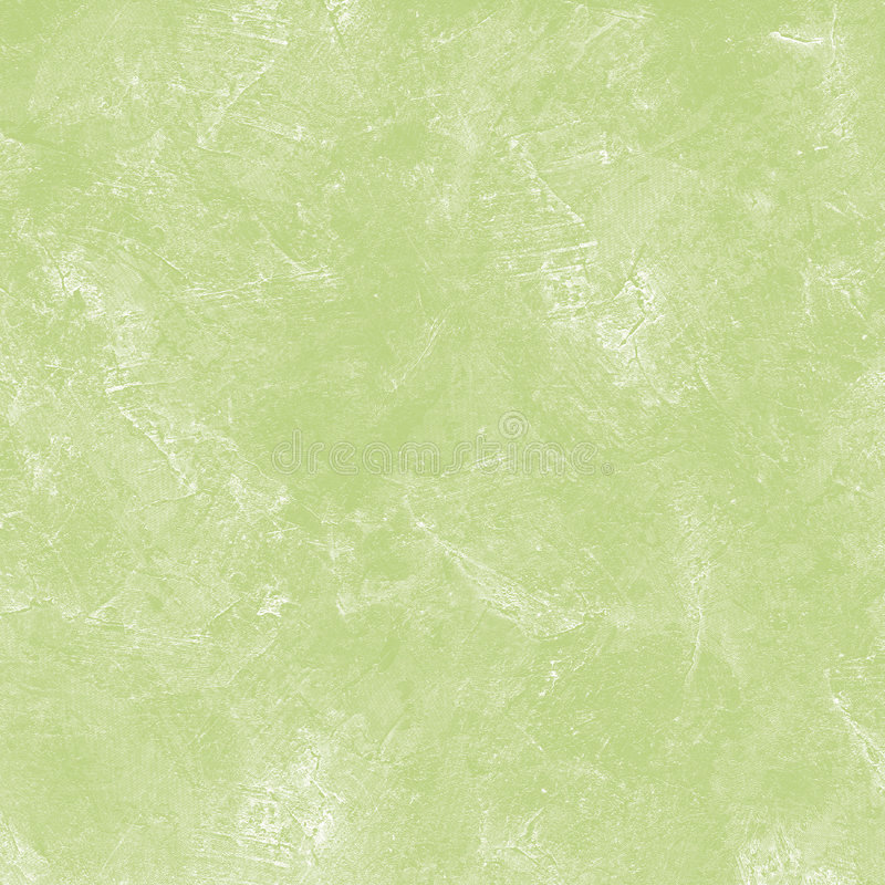 Download Stained green plaster wall stock illustration. Image of aged - 7662209