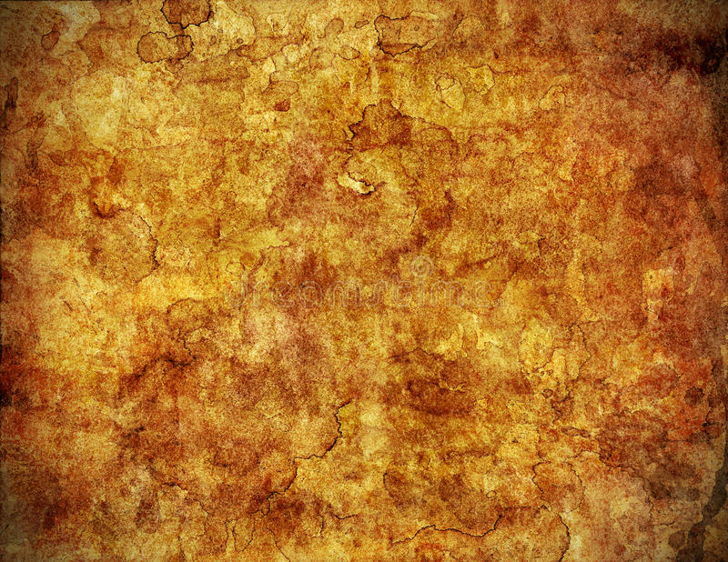 Download Stained Sandstone Background Texture Stock Illustration - Illustration of rough, worn: 14483407