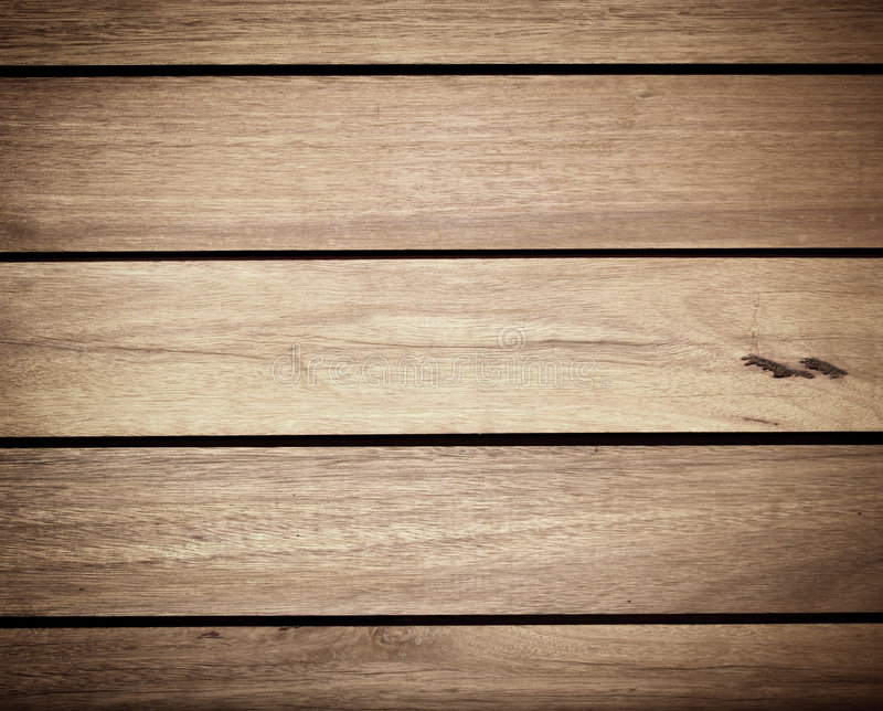 stained wood texture stock photo image 6606070