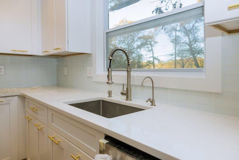 Kitchen Sink Window Stock Photos Download 5 570 Royalty Free Photos
