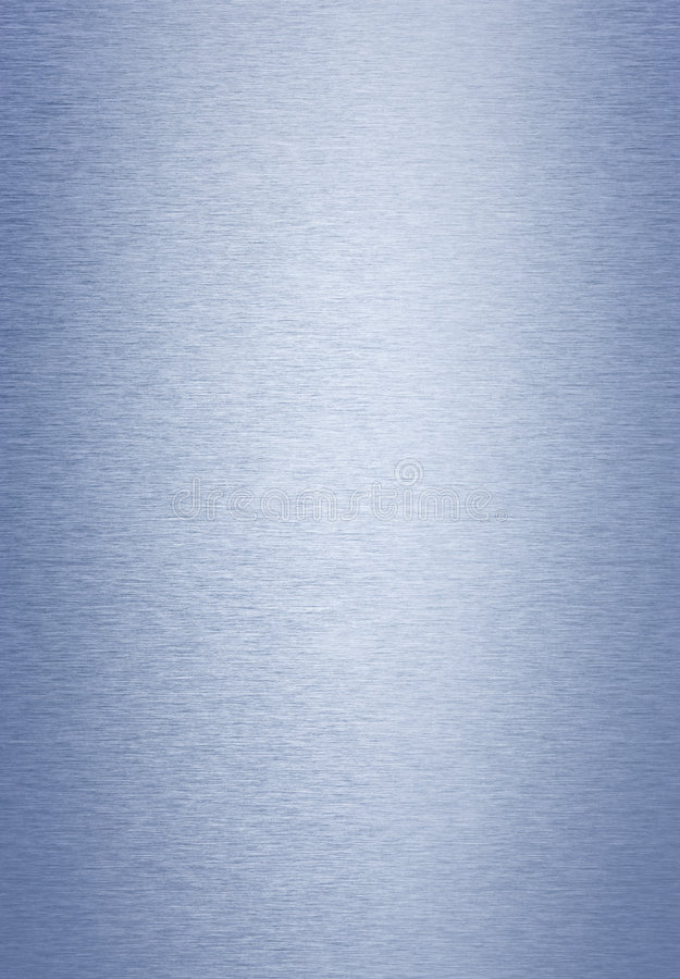 Stainless Steel Metal Background royalty free stock photo