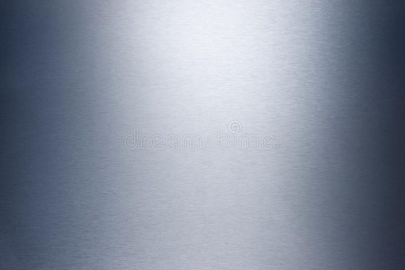 Stainless Steel Metal Background stock photos