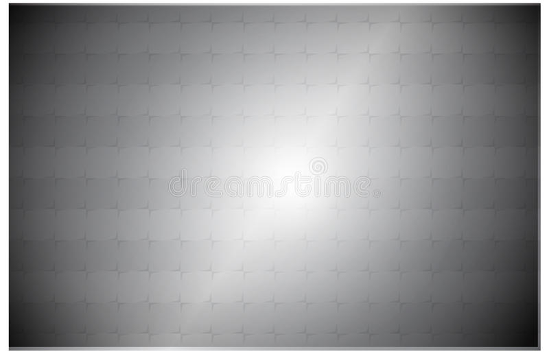 Download Stainless Steel Patter Background Illustration Stock Illustration - Illustration: 31821387