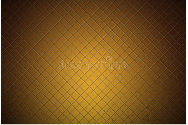 Download Stainless Steel Patter Background Illustration Stock Illustration - Illustration: 31821398