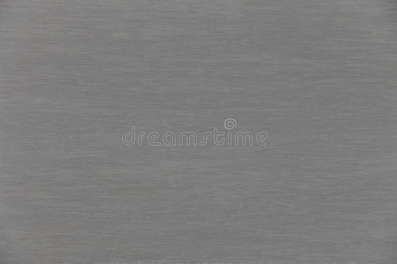 Stainless steel texture stock images