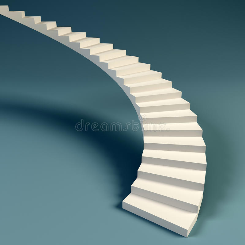 Download Stair Stock Photos - Image: 13276073