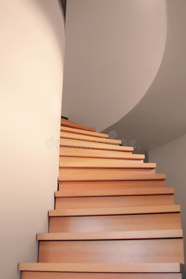 Stair case 1 royalty free stock photo