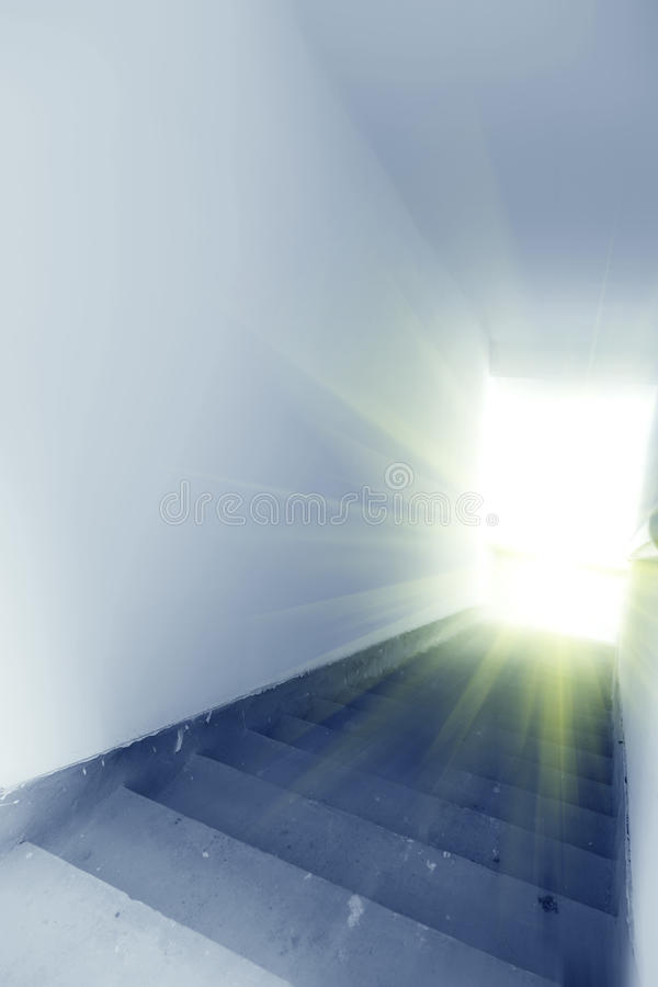 Download Stair Case Royalty Free Stock Photos - Image: 30444578