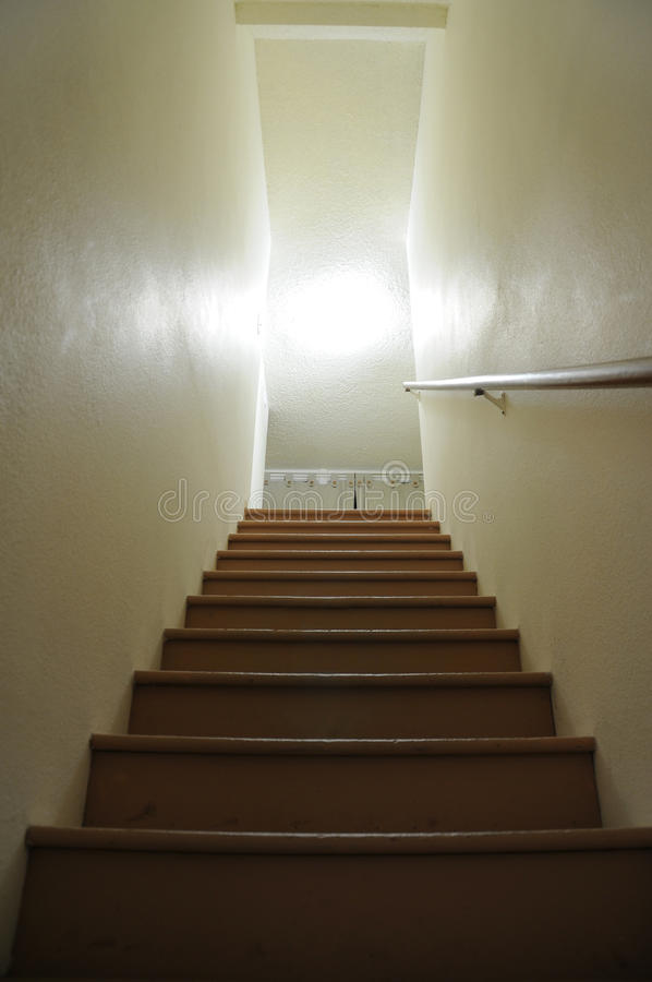 Download Stair Steps Stock Photo - Image: 15950360
