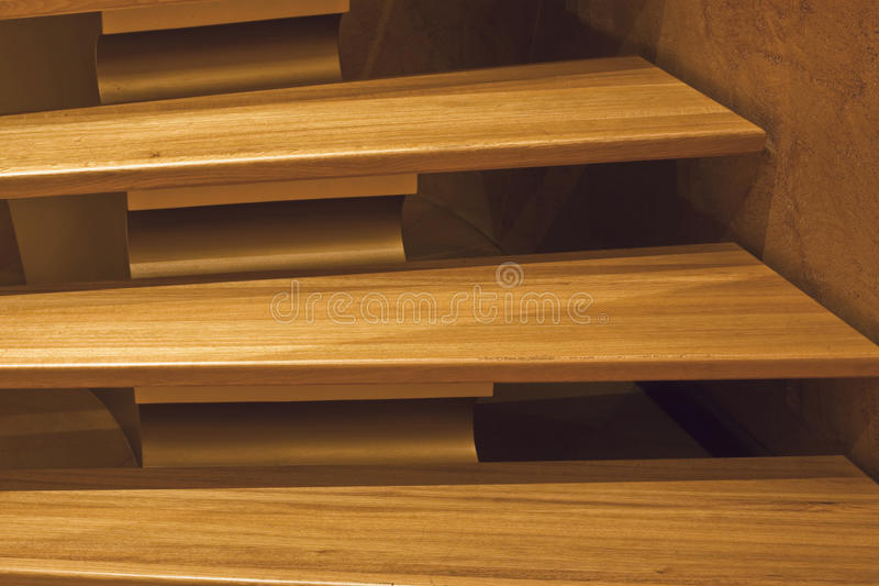 Download Staircase Stock Images - Image: 12248244