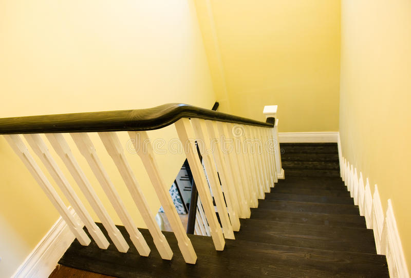 Download Staircase stock photo. Image of interior, entrance, balustrade - 14004640
