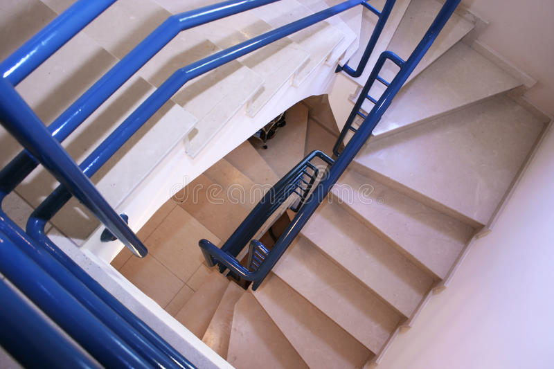 Download Staircase stock photo. Image of contemporary, modern - 23719878
