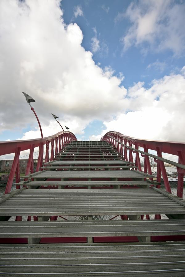 Download Staircase to heaven stock image. Image of staircase, upwards - 12897499