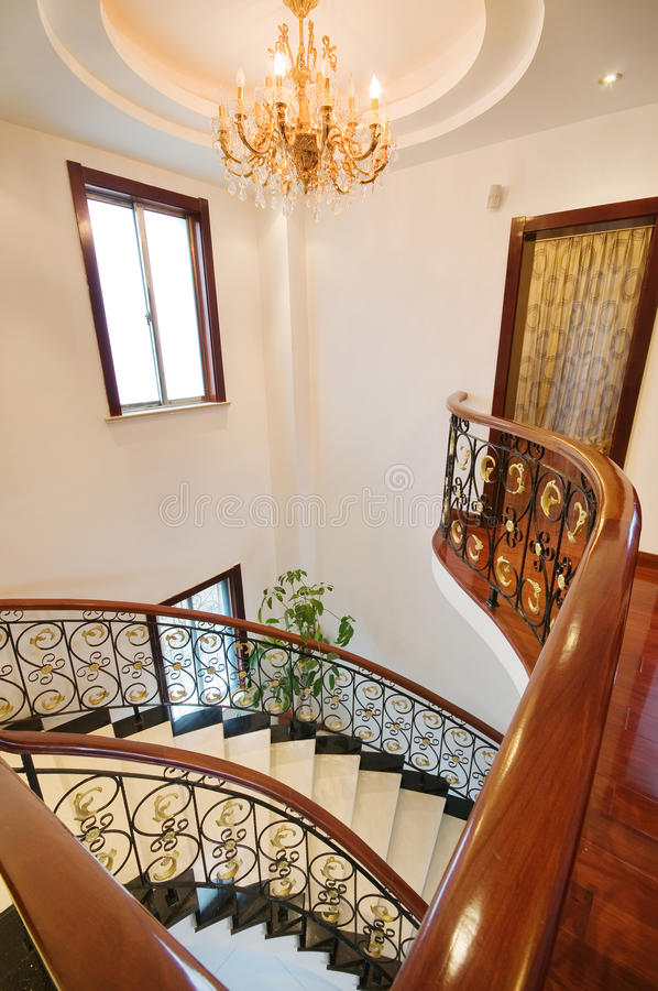 Download Stairs stock photo. Image of stairwell, entryway, architecture - 11848732