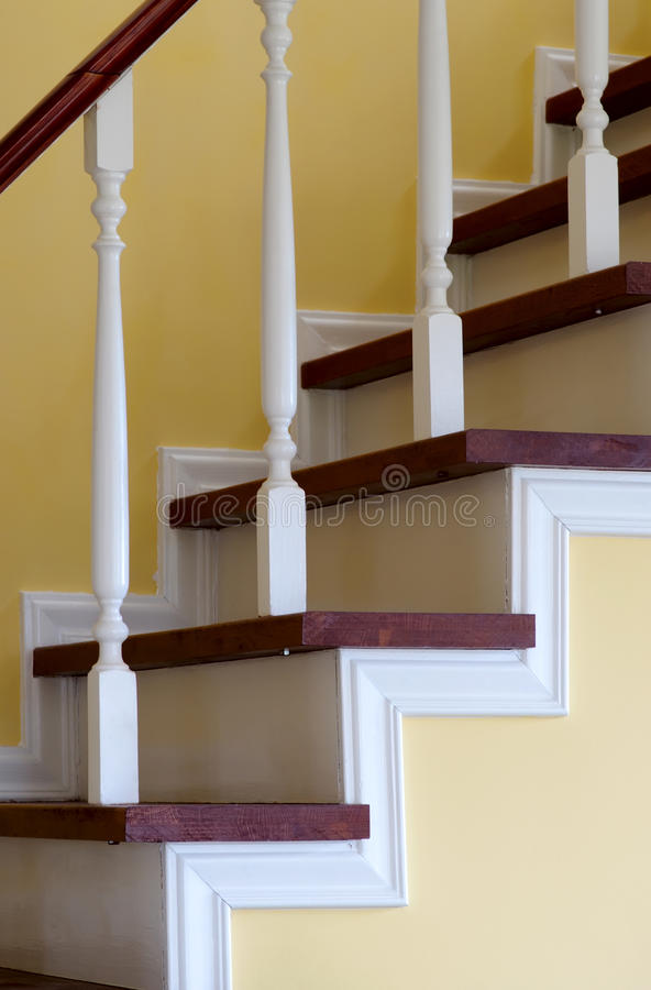 Download Stairs Royalty Free Stock Images - Image: 19677179