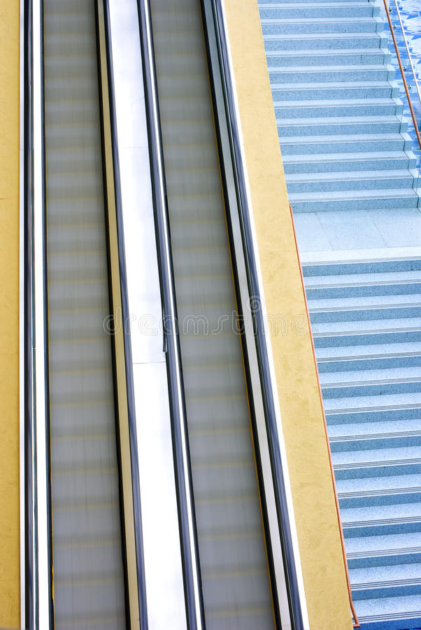 Download Stairs Stock Image - Image: 21090471