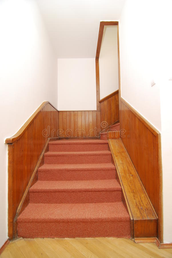 Download Stairs Royalty Free Stock Images - Image: 22102159